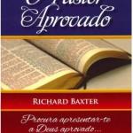 """Resenha  do livro  """"O Pastor Aprovado"""""""