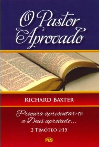pastor_aprovado