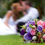 Como você encara seu casamento?