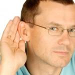 (REJ#23) A quem estamos ouvindo?