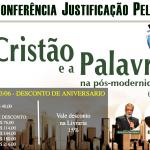 PROMOÇÃO DE ANIVERSÁRIO!!!