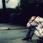 Pastoral 1 – Arrependa-se e seja salvo