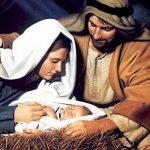 Pastoral 2 – O Presente de Deus