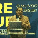 A Pregação Expositiva do Evangelho e os Valores de nosso Tempo (Parte 1)